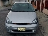 Foto Ford Focus ZX3 2004