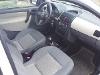 Foto Chevy 2005 con clima
