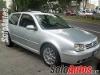 Foto Volkswagen gti 2004
