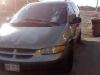 Foto Dodge gran caravan 97 $29,000
