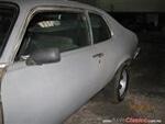 Foto Chevrolet CHEVY NOVA Fastback 1974