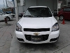 Foto Chevrolet Chevy 3P GL 1.4 MPFi AA 2012 en...