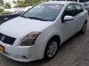 Foto Nissan Sentra 2009 63488