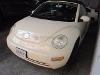 Foto Volkswagen Beetle 2004 0