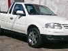 Foto Volkswagen pointer pick-up