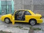 Foto Chrysler Shadow