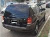 Foto Camioneta Ford Escape 2001