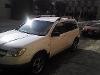 Foto Mitsubishi Outlander SUV 2006