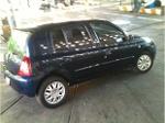 Foto Renault Clio Familiar 2009