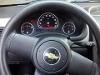 Foto 2009 chevrolet chevy 4p monza 1.6L