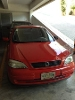 Foto Chevrolet astra hb