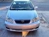 Foto Bueno y barato Toyota Corolla Limited 2005...