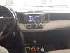 Foto Toyota rav4 suv 2013 mod le precio rebajado por...