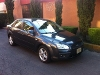 Foto Flamante Ford Foccus Sport nica Due a 07