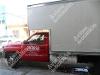 Foto Camión Dodge RAM 3500 1997
