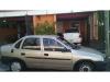Foto Chevy monza 2002 //comodo//economico//austero