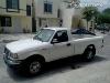 Foto Ford Ranger 2p Pickup XL 2008