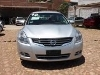 Foto MER1004- - Nissan Altima 4p S Basico Aut Cvt...