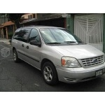 Foto Ford Freestar 2004 Gasolina en venta -...