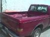 Foto Ford Ranger Pick Up 93