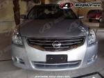 Foto MER834596 - Nissan Altima 5p Gls L4 1.2 Man...