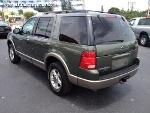 Foto Ford Explorer 2002 - exelente camioneta barata