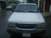 Foto Ford Explorer 4 x 4 2000