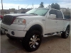 Foto Ford Fx4 06 Nal