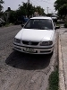 Foto Volkswagen Pointer Pick-Up Otra 2002