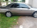 Foto !Camry toyota 2000 LE¡