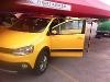 Foto Volkswagen Crossfox Hatchback 2013