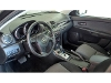 Foto Mazda 3 2006 touring, impecable