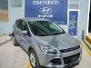 Foto Ford ESCAPE SE I4 2014 39500