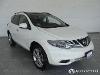 Foto Nissan Murano Advance 2014 en Morelia,...