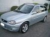 Foto Chevrolet Chevy Minivan 2003