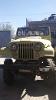 Foto Jeep CJ5 1979 Modificado