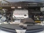 Foto Toyota sienna como nueva 05