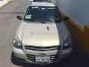 Foto Chevrolet Chevy 2011 70033