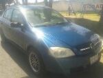 Foto Chevrolet Astra POBLANO buen precio