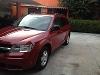 Foto Vagoneta Dodge 1500