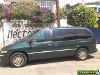 Foto Grand Voyager Town Country -98