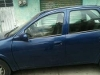 Foto Chevrolet chevy monza -04