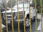 Foto Chevrolet colorado Z71 4x4 LT