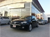Foto Impecable golf tsi