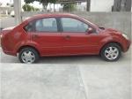 Foto Ford Fiesta 05'