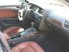 Foto Audi A4, 1.8T luxury, Q C, AUT, accidentado,...