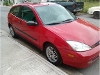 Foto Ford focus zx3 2002