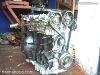 Foto Motor Ford reconstruido ikon 1 6lts - Cabo...