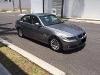 Foto BMW 325¡2010 102000