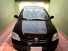 Foto LUPO Trendline 2 puertas -05